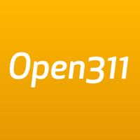 @open311