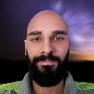 @RonGokhale