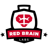 @RedBrainLabs