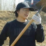 @Ruiyun