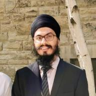 @irvanjit