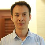@J-F-Liu