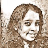 Neha Kadam
