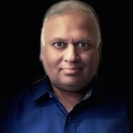 @ashyadav