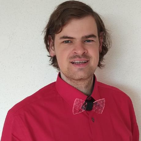 Wildfly mentor, Wildfly expert, Wildfly code help