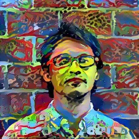 awesome-tensorflow