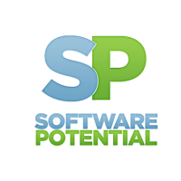@SoftwarePotential