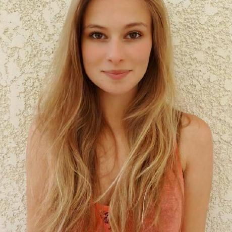 Lisa Castaignede