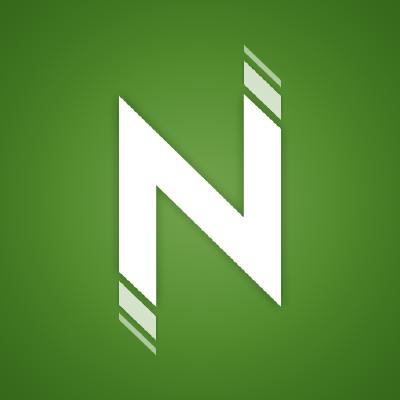 NomNuggetNom/discourse-fontawesome