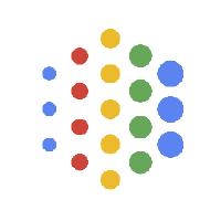 Google Research Datasets · GitHub