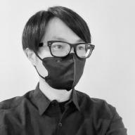 Hideto Ishibashi