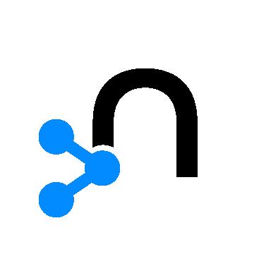 neo-technology, Symfony organization