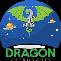 @dragonastronauts