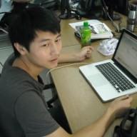 @super-chen