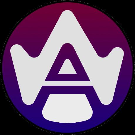 Archbelt