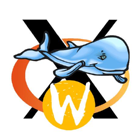 mviereck/x11docker Run X applications and desktop environments in