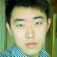 @XiaoYulong