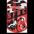 @SFBC