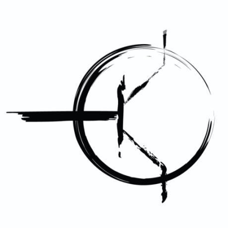 node-htmlparser