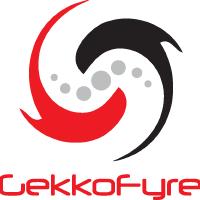 @GekkoFyre