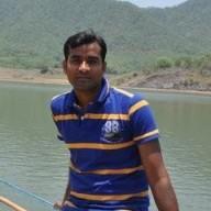 @shyammohankanojia