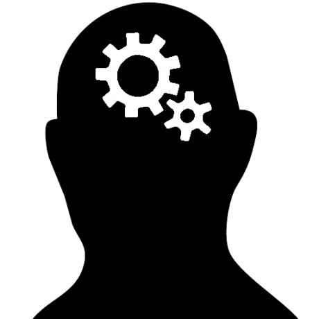 Aggrathon's avatar