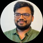 @adarshsrivastava11