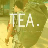 @crazy-tea