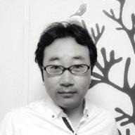 @yosukehara