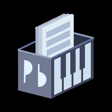 Kyle-Landry-Sheets/README md at master · PianoBin/Kyle