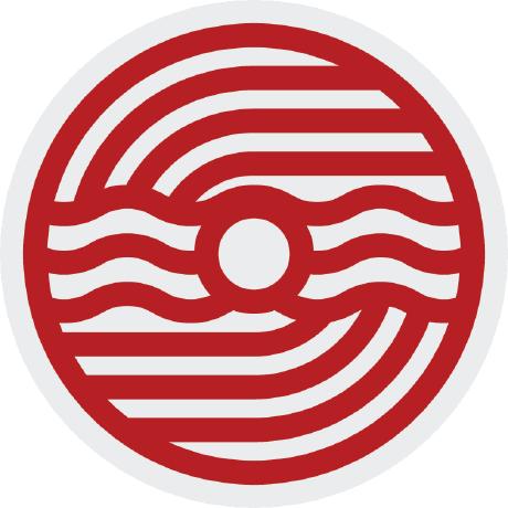Discord Notifications – Feature +109 – Tautulli/Tautulli — FeatHub