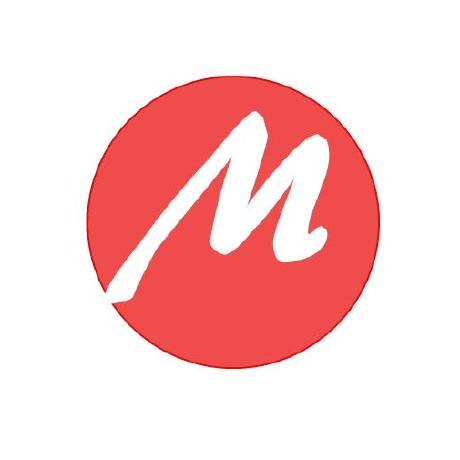 MobiViki