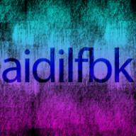 @aidilfbk