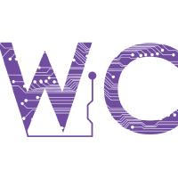@Women-in-Computing-at-RIT