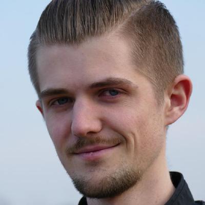 GitHub - loehnertz/rattlesnake: A Python application that