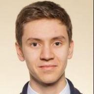 @ivanovviacheslav