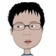 @wangtengchuan