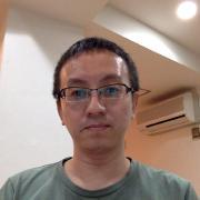 @yasuhiro-okada-aktsk