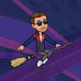 David Wawryko's avatar
