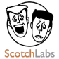 @ScotchLabs