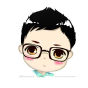 @renqiancheng