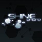 @shine-engine