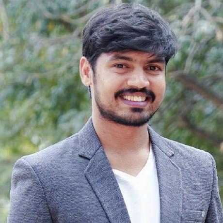 ShyamKunda