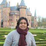 @Ganesh-Chavan