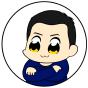 @yoshimurasan