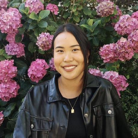 Amy Hanvoravongchai