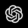 OpenAI Gym logo