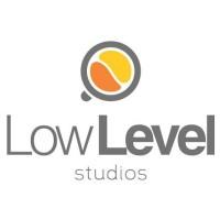 lowlevel-studios