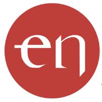 Ennova-IT
