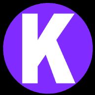 @kusha-b-k